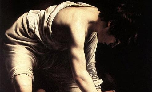 Перемога Давида над Голіафом